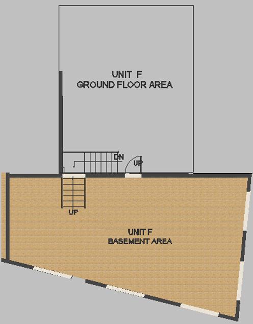 unit-f-basement-plan