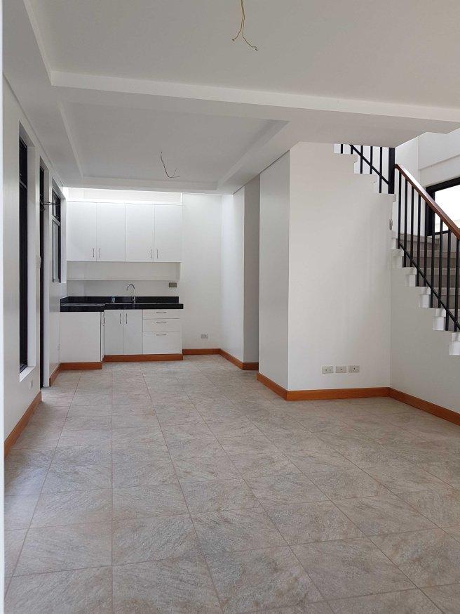 Ground Floor 1