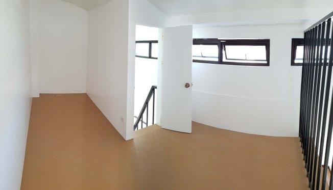 Den/Study Area